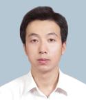 杨崇锋律师